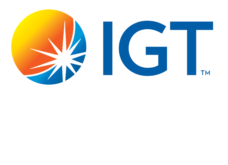 Igt technologies paddy hannans crown casino perth